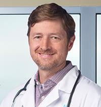 Photo of Brett Edward Fenster, MD