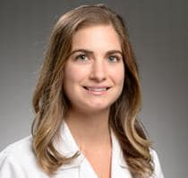 Photo of Nadia Marie El-Fakih, MD