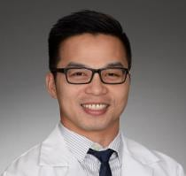Photo of Viet Quoc Tran, MD