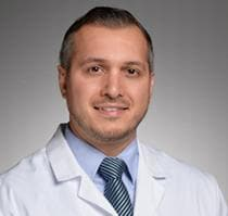 Photo of Jameel John Khan, MD