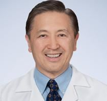 Photo of Steven Y. Orimoto, MD