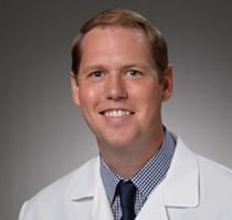 Photo of Graham Collin Kuizin, MD