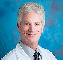 Photo of Neil B. Cooper, MD