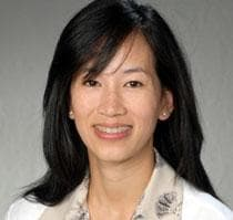 Photo of My-Diem Tong, MD