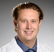 Photo of Daniel Tyler Bouland, MD