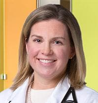 Photo of Heather A. Raff, MD