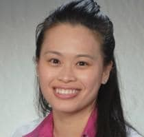 Photo of Mimi Q. Le, MD