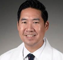 Photo of Brian Minh Nguyen, MD