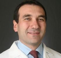 Photo of Garo Krikor Balkian, MD