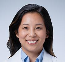 Photo of May M. Zhang, MD