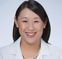 Photo of Jennifer A. Loh, MD