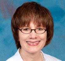 Photo of Kathleen M. Rodriguez, MD