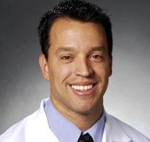 Photo of Richard John Newton, MD