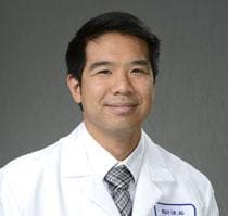 Photo of Wesley Kwan Lew, MD