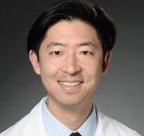 Photo of Timothy Keesun Oh, MD