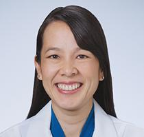 Photo of Anne B. Tran, MD