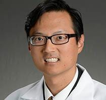 Photo of Paul Dae-Gwon Kim, MD