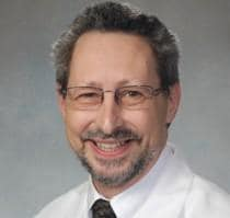 Photo of David Malcolm Shaner, MD