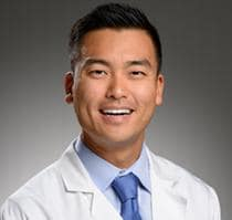 Photo of Youngkey Chung, MD