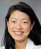 Photo of Sharon Shang-Lun Lu, MD
