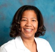Photo of Pamela R. Clay, MD