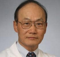 Photo of Hong Sik Shin, MD