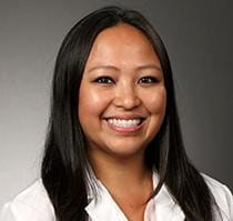 Photo of Mary Anne Mercado Baquing, MD