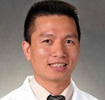 Photo of Quang Minh Dao, MD