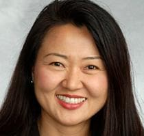 Photo of Misa M. Lee, MD
