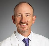 Photo of Mark Adam Ashley, MD