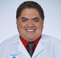 Photo of Joseph H. Kamai, MD