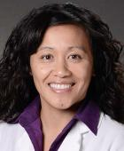 Photo of Rosalyn Ventura Milenkiewicz, MD