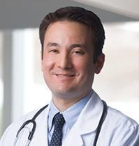 Photo of Jonathan Michael Kusumi, MD
