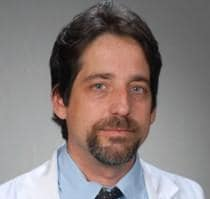 Photo of Mark Dreskin, MD