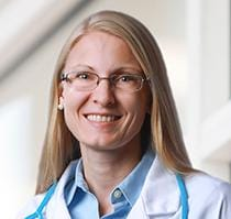 Photo of Stacey L. King, MD