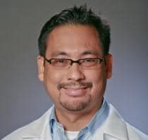 Photo of Earl Jeffrey Bautista, MD