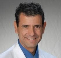 Photo of Alexander Miric, MD