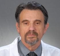 Photo of Stephen Howard Lebowitz, MD