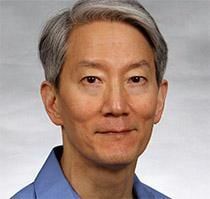 Photo of Kenneth M. Kang, MD