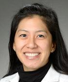 Photo of Sheryllene Ereso Go Ignacio, MD