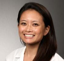 Photo of Christine Nguyen Dao, MD