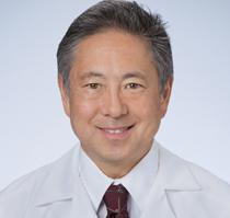 Photo of Christian S. Sunoo, MD