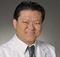 Photo of William Lai, MD