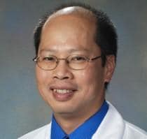 Photo of Justin Cam Chang, MD