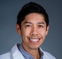 Photo of Derek Daniel Kwan, MD