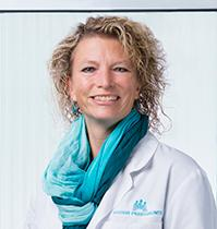 Photo of Julie A. Melchior, MD