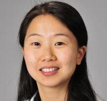 Photo of Alice Donghi Lee, MD