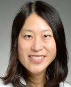 Photo of Chien-Chi Frances Chiu, MD