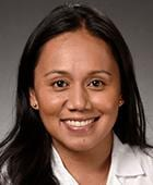 Photo of Rosemary D. Soliz, MD