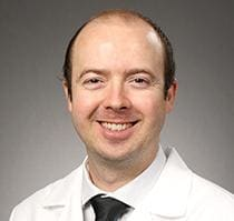 Photo of Jason Roman Warren, MD